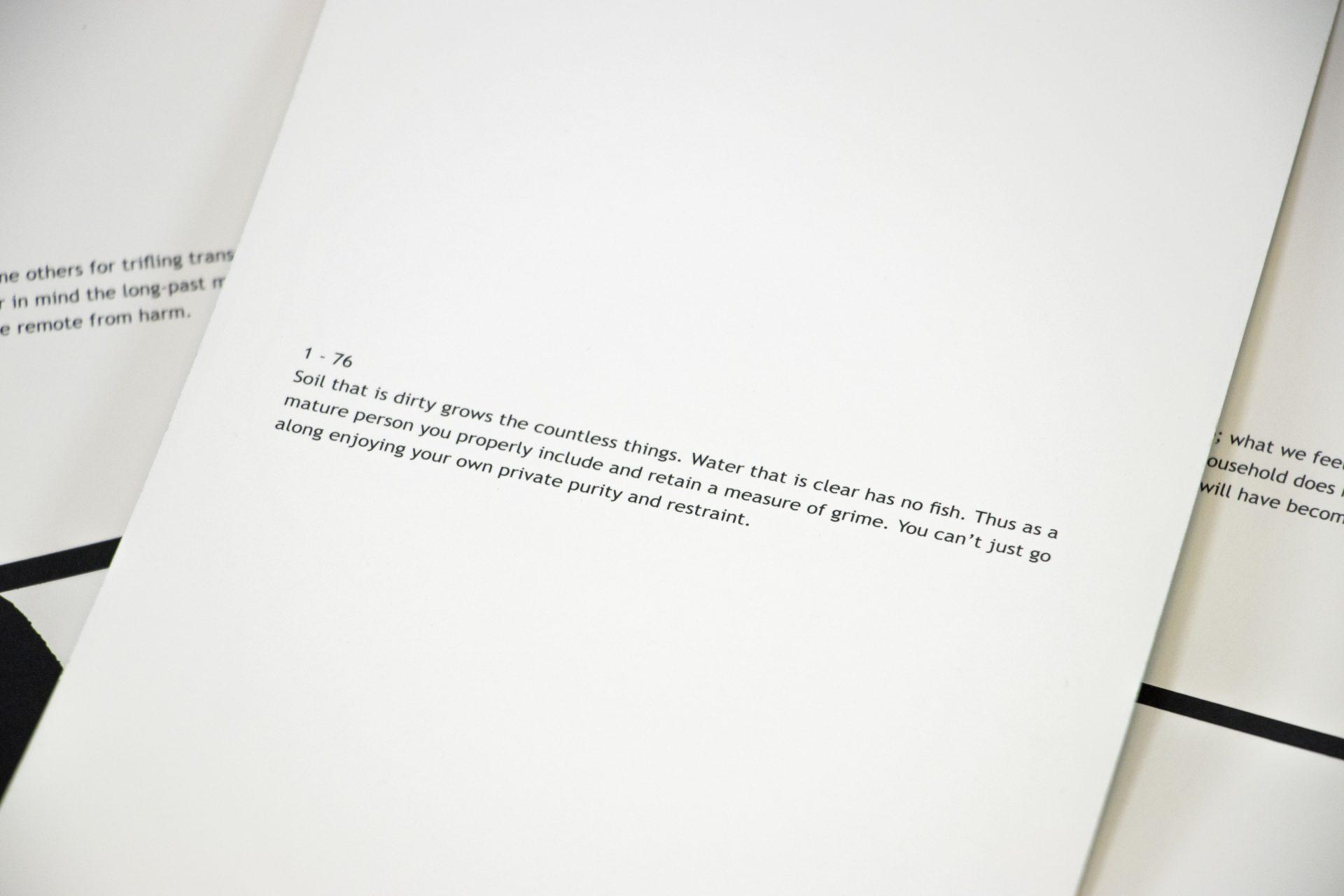 Bookstore_OlivierDelebecque_4