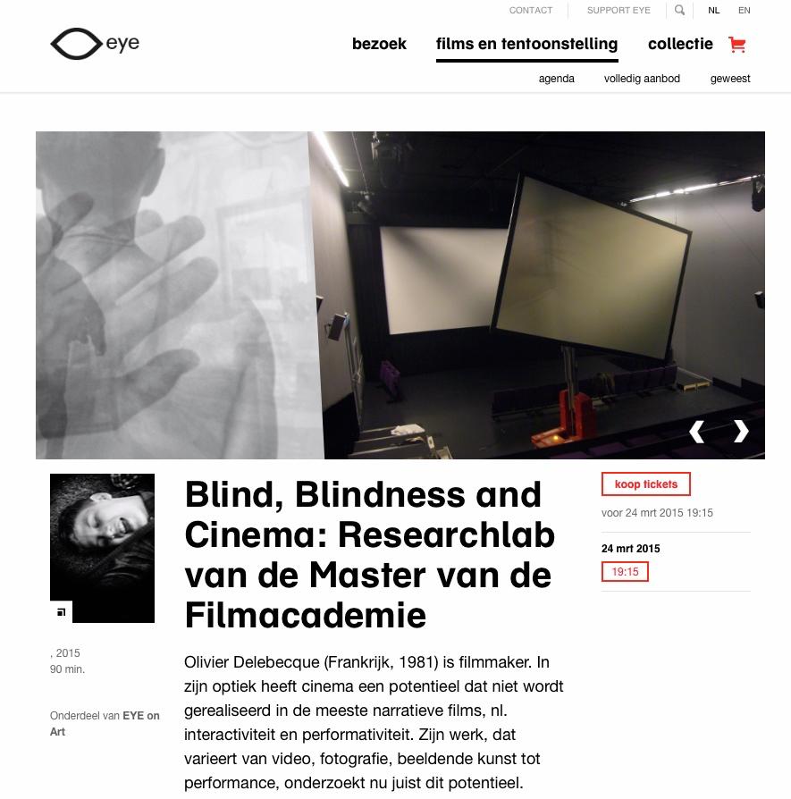 BlindnessandCinema_OlivierDelebecque_3