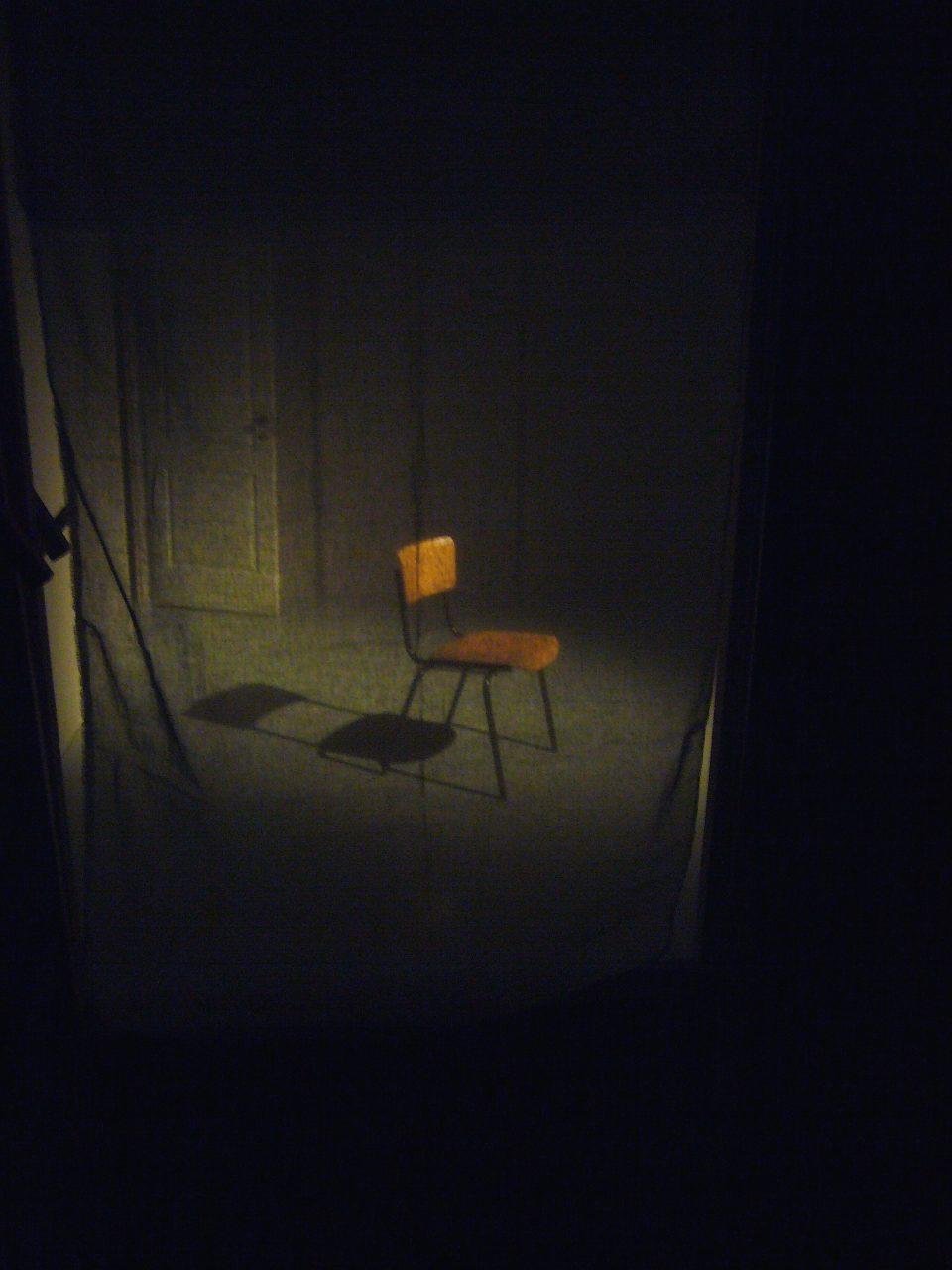 Casting Call_OlivierDelebecque_5