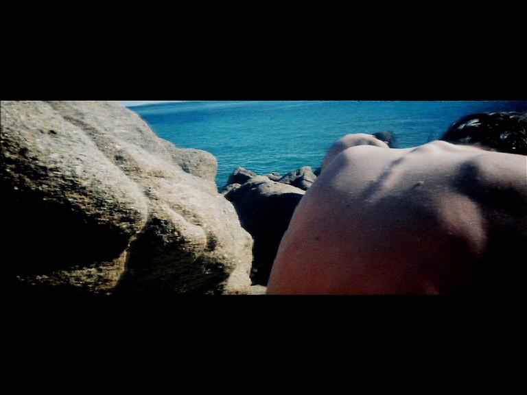RockStudies_OlivierDelebecque_7