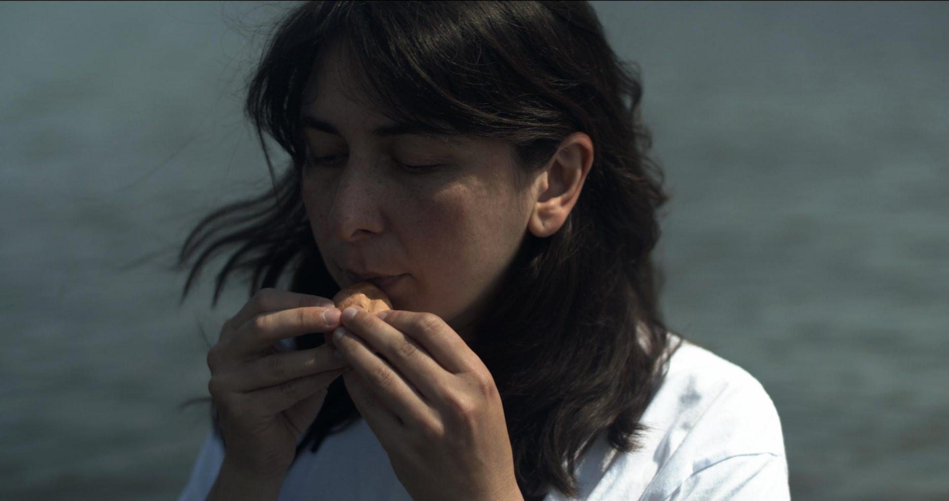 Borderland_Olivier-Delebecque_Suzanne-Bernhardt